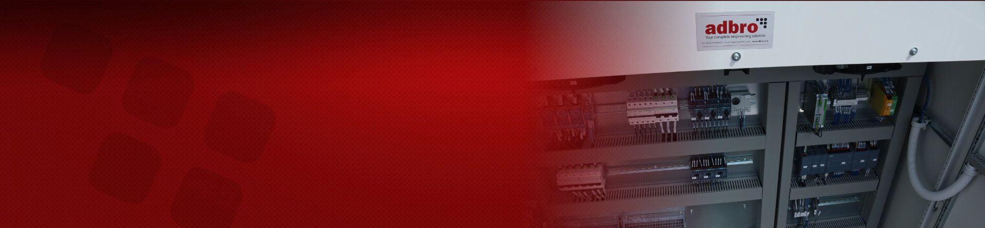 Control-Panels1.jpg