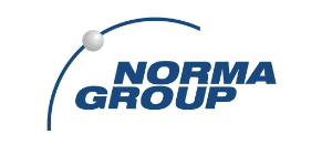 Norma-group-logo