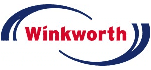 Winkworth Logo.